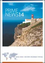 Prime News 2014